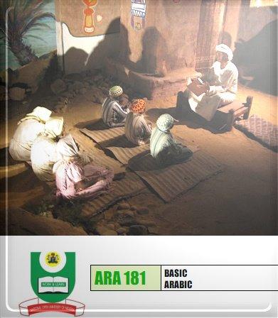 basic_arabic